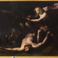 Centinaia di opere di Capodimonte online su Google Arts