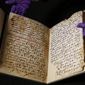 """Ricerca, due milioni e mezzo per uno studio sul """"Corano europeo"""""""