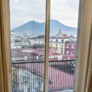 Napoli, controlli antievasione negli alberghi al centro storico