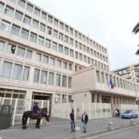 Rapine e furti a donne anziane,quattro arresti nel Casertano