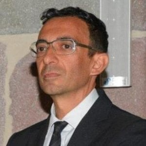 Reggia di Caserta: Antonio Lampis direttore ad interim