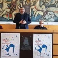 """Presentato il progetto """"Natale delle meraviglie"""" di Agropoli"""