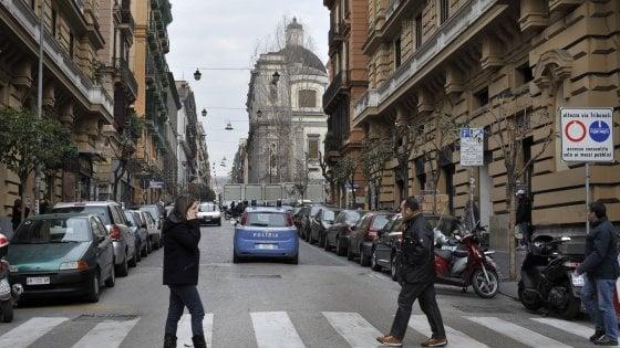 Napoli, arriva la notte dei Musei di via Duomo