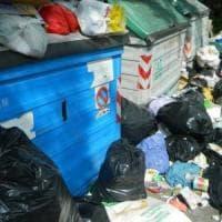 Potenza, Regione Basilicata approva la nuova disciplina in materia di rifiuti