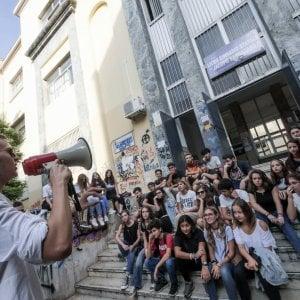 Napoli, il Sannazaro resta il miglior liceo della città