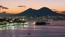 """Il sito """"Visit Naples"""" finalista a Bruxelles tra i migliori portali d'Europa"""