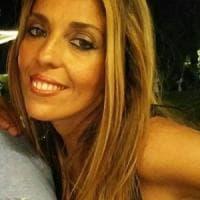 Laterzagorà , Chiara Tortorelli presenta