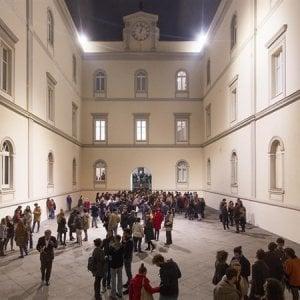 Notte dei musei per i 130 anni di via Duomo