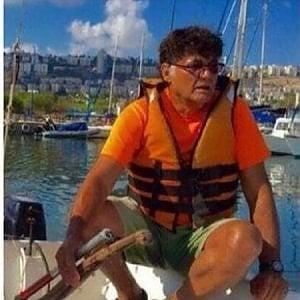 Risolto il giallo di Capri: è dello skipper disperso il corpo ritrovato nel mare di Anzio