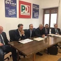 Piero De Luca: