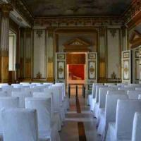 La crisi dell'Europa dell'Est, convegno a Palazzo Du Mesnil