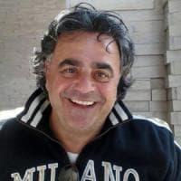 Caserta, Carmelo Zappulla operato d'urgenza: è in fin di vita