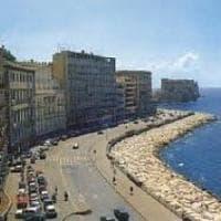 Epatite C, due giorni di test salivari sul lungomare di Napoli