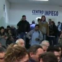 Reddito di cittadinanza, è già psicosi a Castellammare