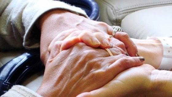 Inchiesta Salerno:medico accusato omicidio, stop domiciliari