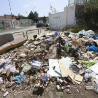 Inchiesta sui rifiuti, fratello di un ex sindaco figura chiave