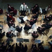 L'orchestra Sanitansamble chiuderà la Conferenza Nazionale su sicurezza e legalità