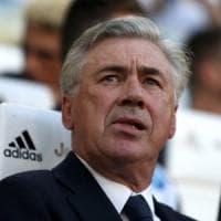 Napoli, Ancelotti non si arrende: