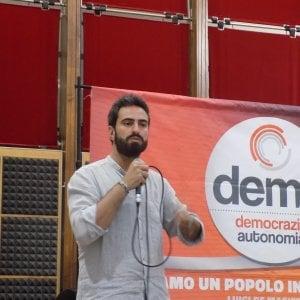 """""""Non facciamo morire le municipalità"""", l'appello di Ivo Poggiani al sindaco"""