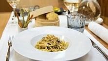 """Wapo, pasta fresca per  i celiaci e  piatti """"etici"""""""