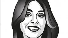 """Miriam Candurro   """"La libertà delle donne"""""""
