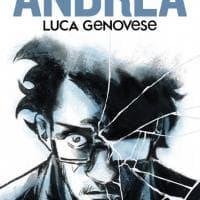 """Lo Stato Sociale: """"Una graphic novel per parlare del disastro delle periferie"""""""