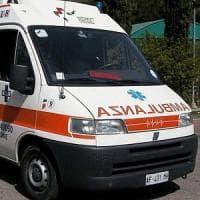 Benevento: Tenta di togliersi la vita, donna salvata dalla polizia