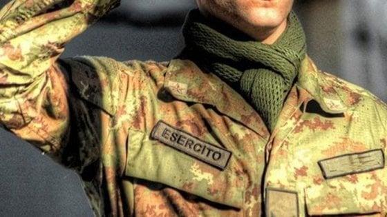 Arrestato per errore, militare reintegrato dopo 7 anni