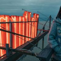 Torna cortiSonanti, festival di cortometraggi al Maschio Angioino
