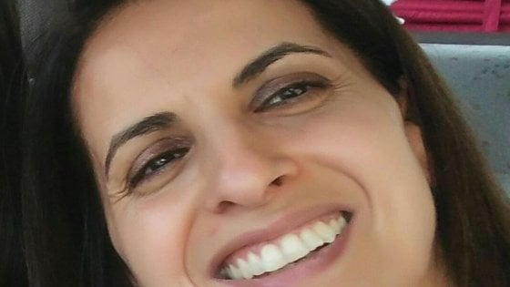 Strage familiare nel Casertano: finanziere uccide la moglie e la cognata, poi si suicida