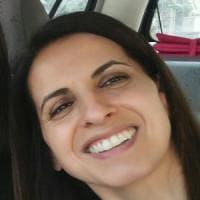 Strage familiare nel Casertano: finanziere uccide la moglie e la cognata,