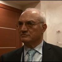 Corruzione, revocati gli arresti al capo dell'ispettorato interregionale del lavoro
