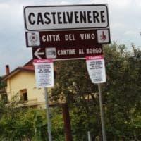 Castelvenere , dopo la rapina all'ex sindaco il comitato per la sicurezza