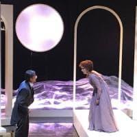 A teatro con Repubblica, sconti in otto teatri