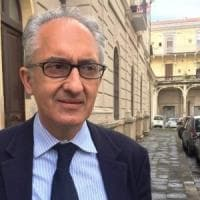 Inchiesta rifiuti: sindaco Caserta si dimette presidente Ato