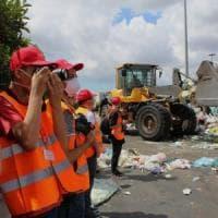 """""""Ri-scatta l'obiettivo"""": gli studenti del Morano di Caivano raccontano in foto le difficoltà del territorio"""