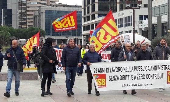 """Inceneritori, nota congiunta Conte-Di Maio-Salvini: """"Soluzione condivisa che punta sul riciclo"""""""