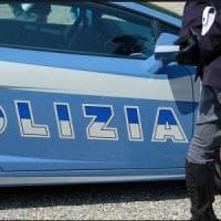 Picchiano controllore perchè senza biglietto, 2 casi a Benevento