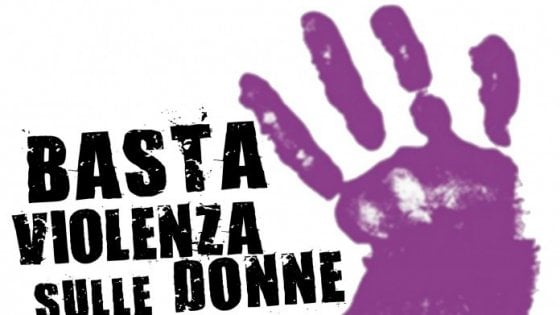 Benevento, le iniziative per il 25 novembre, giornata contro la violenza sulel donne