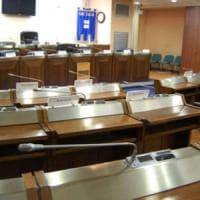 Basilicata, verso le elezioni regionali: entro il 21 novembre la data