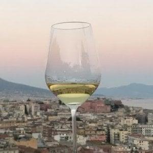 Wine&Thecity dal 9 al 18 maggio, il tema è la luna