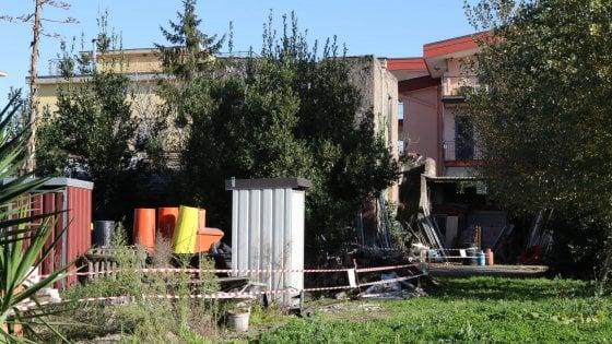 Di Maio, presunti abusi nel terreno del padre: fascicolo in Procura