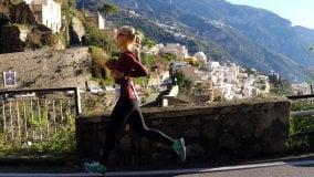 Sorrento-Positano, edizione da record