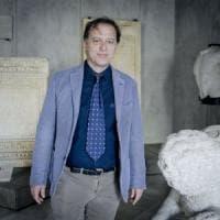 Paolo Giulierini: