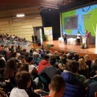 Potenza, si celebra la Giornata per la disabilità ma la Regione Basilicata taglia i fondi