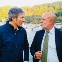 Abusivismo edilizio, il procuratore Ricci scrive ai sindaci del Cilento