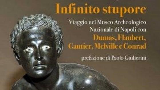 """Presentazione del libro """"Infinito stupore"""" di Pier Luigi Razzano"""