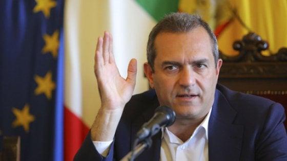 Napoli: maggioranza assente, sciolta la seduta del Consiglio