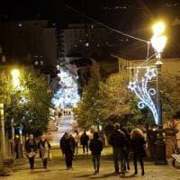 Sabato 8 dicembre ad Agropoli, il Natale entra nel vivo