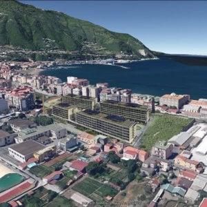 L'anticamorra è difendere la ferrovia più antica d'Italia
